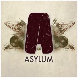 Asylum: 001