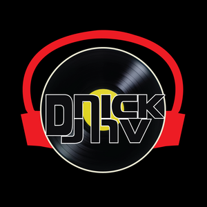 DJ Nick NV - vegas mix 11/25/11 part 1