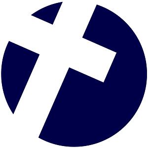 A Christian Response to Terrorism