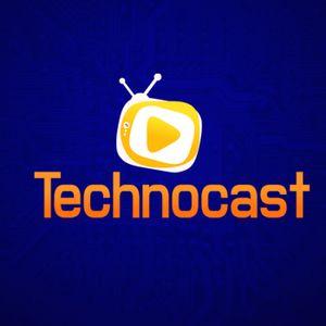 TechnoCast – 009 – Estamos fazendo robôs nazistas?