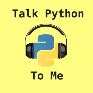 #45 The Python Testing Column, Now a Thing