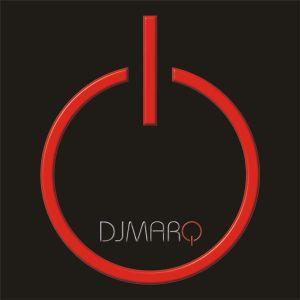 Marq Untitled mix