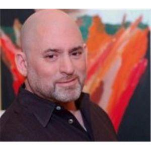 Coaches' Corner with Shift author Jeffrey Hull