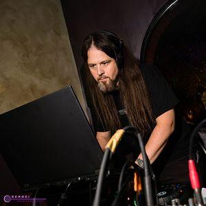 DJ Rift Umlaut 10-02-12 Set 1