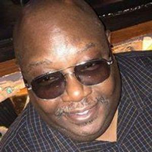 The Blues Buffet Radio Program 11-21-2015