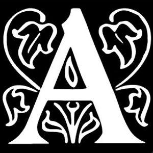 Aquamira 12-2