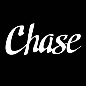 Chase mixes 9: Faisal (Radioshow on 08-12-12)