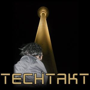 Prev Pride TechTakt Mix