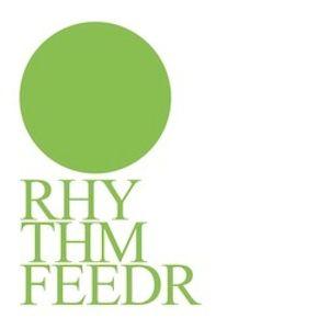 Feed#007 Speak Easy by Dynamode