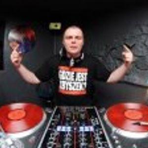 DJ Trakmajster - Sztosik minimix