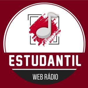 Estudantil Esporte Clube - Edição de 02/10/2017