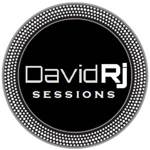 DJ David RJ Sessions- Session  CARPAS 2017