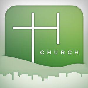 Decoding Jesus  Understanding the Historical Jesus