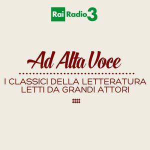 AD ALTA VOCE del 09/11/2017 - I DIECI GIORNI CHE SCONVOLSERO IL MONDO DI J. REED P.04