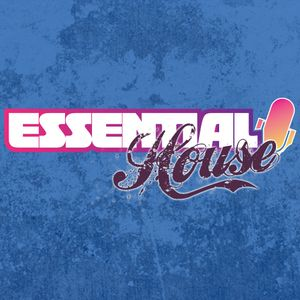 Essential House 535 (Afro)
