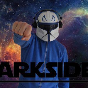 Dubstep Kills It! Mixed By DJ Janman
