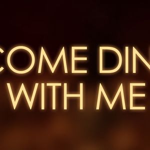 Come Dine with Me part 1