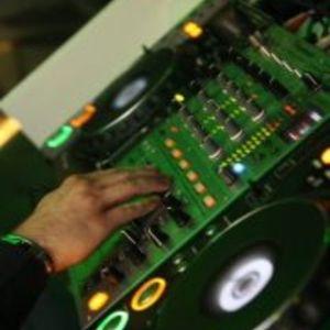 Manda M- January Promo Mix