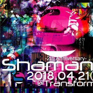 dj mix 2010 03 03