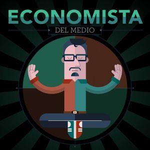 Economista del medio S03E04 - Patitos, precios y políticas