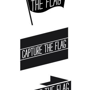 Capture The Flag II