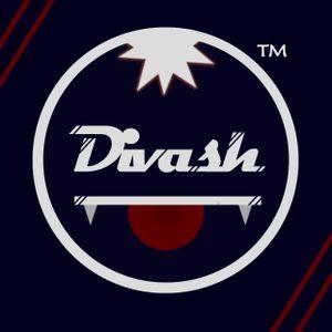 Divash - Live set june