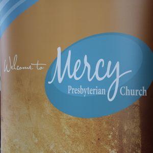 John 19:41-20:18 - Mercypres