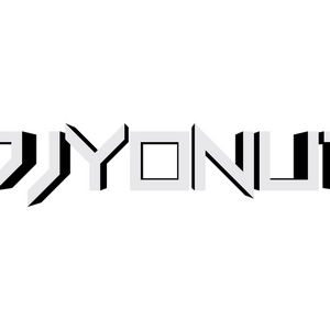 DjYonut -RAYNER SESSIONS- #006