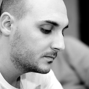 Razvan Calin - DeepDance Summer 2010