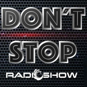 DON'T STOP SUMMER SET 02. Mixed by Pedro López