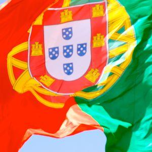 Portugal das Caravelas 28/06/2017