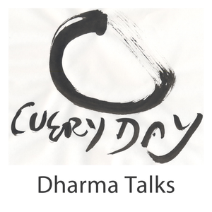 Way Seeking Mind-Dharma Seminar-2019 - Talk 2