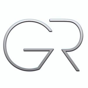 Groove - Deep Quality Ep [2] 2013-03-03