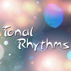 Tonal Rhythms - February 22, 2015 (Ofra Haza Tribute)