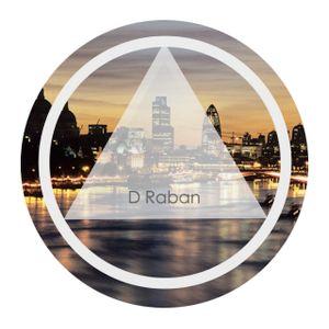 D. Raban July Promo Mix