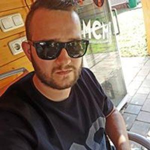LukeB @ Starlite DJ Team - Sonnenwend Clubbing St Stefan