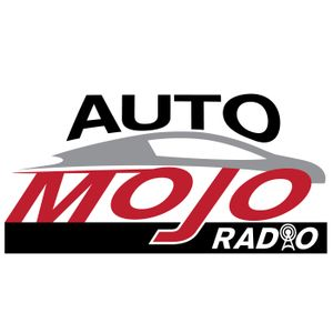 Auto Mojo Radio Hour 1 – September 10th, 2016