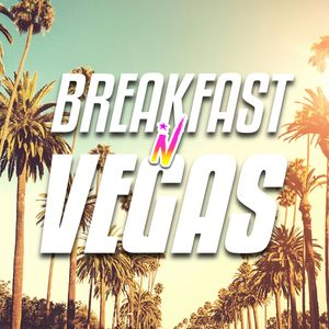 DJ YONNY Sirius Xm Channel 4 Globalization Mix July 10th 2016