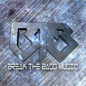 Break The Bass' Night Set @ The Den 02.24.2013