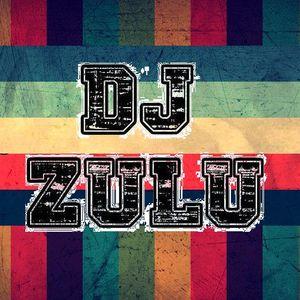 Oktober DJ Zulu