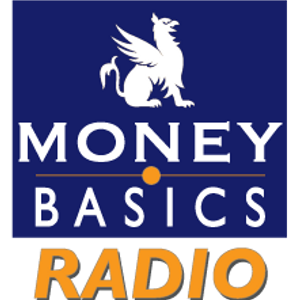 Money Basics Radio August 14th 2015