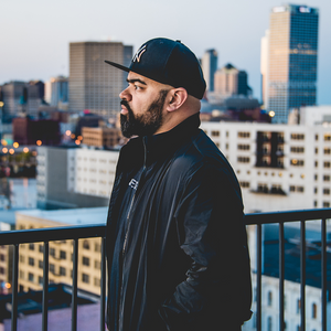 In The Mix with DJ Kenny Perez - August 4, 2019