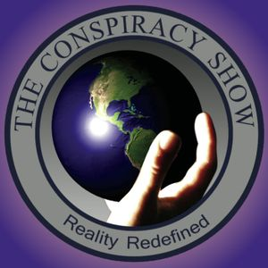 The Conspiracy Show Podcast – March 5th