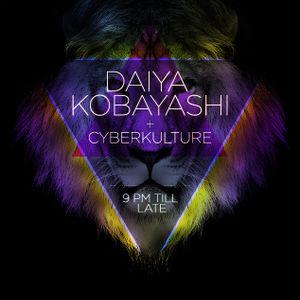 Daiya September 13