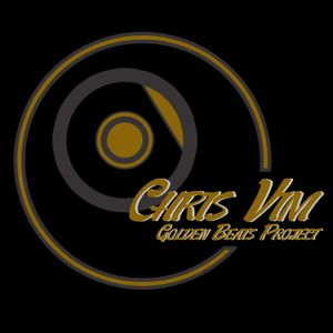 Chris´s Birthday mix 2012 - Chris Vim