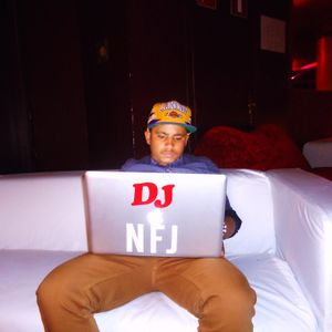Hey people Brand new Mixatpe Dacehall Invasion on the Summer Mix By My self Deejay Nfj