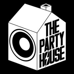 DJ Spooky Live Session DnB Mix