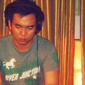 Drowned Beats Mix