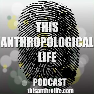 Dating your Ancestors is Complicated: The Strange Case of Homo Naledi - This Anthro Life