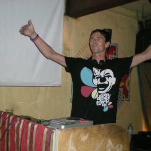 DJ MD LIVE @ IBIZA BEACH BAR CAMBODIA BOXING DAY PT 2
